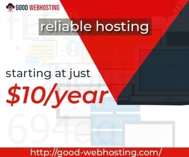 package-hosting-cheap-web-76822.jpg - 73.95 kB